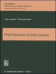 Profili diacronici di diritto romano.pdf