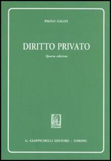 Camfeed.it Diritto privato Image