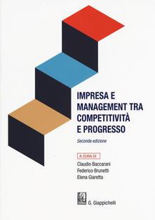 Impresa e management tra competitività e progresso.pdf