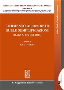 Listadelpopolo.it Commento al decreto sulle semplificazioni Image