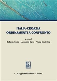 Ristorantezintonio.it Italia-Croazia ordinamenti a confronto Image