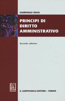 Principi di diritto amministrativo.pdf