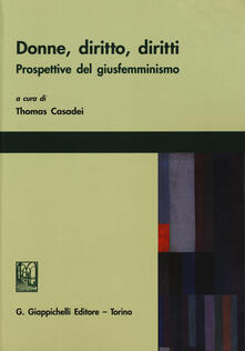 Donne, diritto, diritti. Prospettive del giusfemminismo.pdf