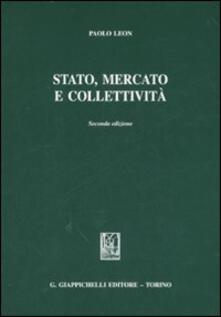 Stato, mercato e collettività.pdf