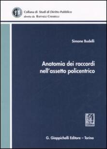 Anatomia dei raccordi nellassetto policentrico.pdf