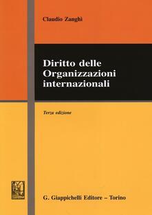 Diritto delle organizzazioni internazionali.pdf