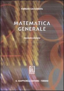 Squillogame.it Matematica generale Image