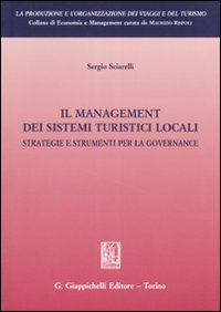 Il management dei sistemi t...