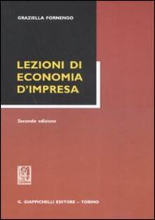 Lezioni di economia dimpresa.pdf