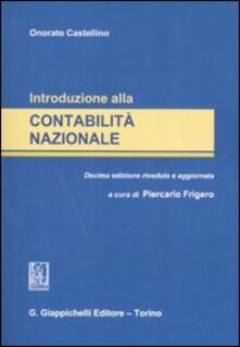Introduzione alla contabilità nazionale.pdf