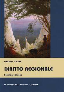 Daddyswing.es Diritto regionale Image