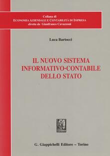 Il nuova sistema informativo-contabile dello Stato.pdf