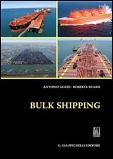 Radiosenisenews.it Bulk shipping Image