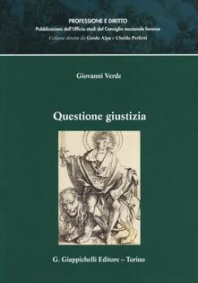Questione giustizia.pdf