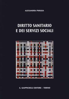 Diritto sanitario e dei servizi sociali.pdf