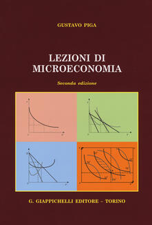 Lezioni di microeconomia.pdf