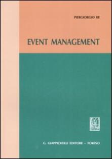 Amatigota.it Event management Image