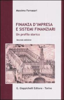 Finanza dimpresa e sistemi finanziari. Un profilo storico.pdf