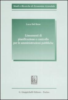 Lineamenti di pianificazione e controllo per le amministrazioni pubbliche.pdf