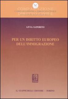 Per un diritto europeo dellimmigrazione.pdf