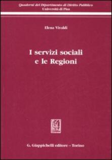 I servizi sociali e le regioni.pdf