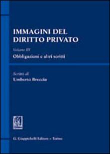 Immagini del diritto privato. Vol. 1: Teoria generale, fonti, diritti..pdf