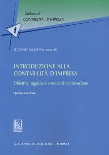 Introduzione alla contabilità dimpresa. Obiettivi, oggetto e strumenti di rilevazione.pdf