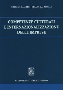 Competenze culturali e internalizzazione delle imprese.pdf