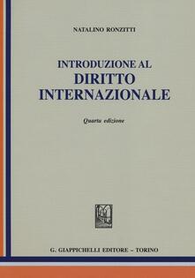 Introduzione al diritto internazionale.pdf