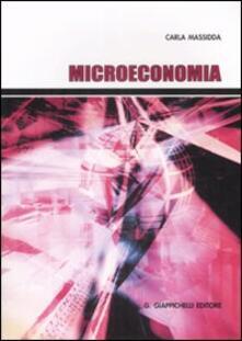 Winniearcher.com Microeconomia Image