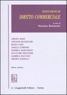 Istituzioni di diritto commerciale.pdf