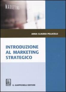 Introduzione al marketing strategico.pdf