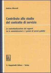 ISBN: 9788834897508