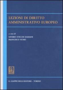 Lezioni di diritto amministrativo europeo.pdf