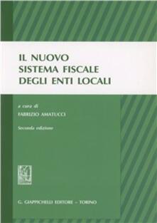 Il nuovo sistema fiscale degli enti locali.pdf