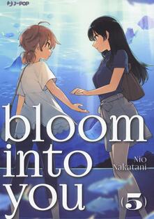 Bloom into you. Vol. 5.pdf