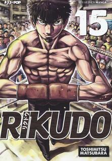 Rikudo. Vol. 15.pdf