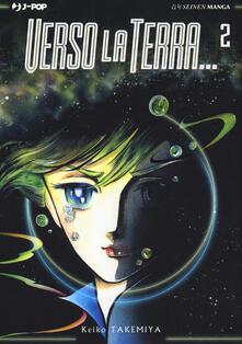 Verso la Terra.... Vol. 2.pdf