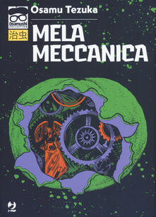 Chievoveronavalpo.it Mela meccanica Image