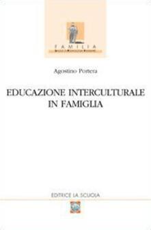 Camfeed.it Educazione interculturale in famiglia Image