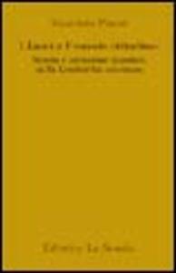 I lumi e l'«onesto cittadino». Scuola e istruzione popolare nella Lombardia teresiana