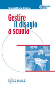Gestire il disagio a scuola.pdf
