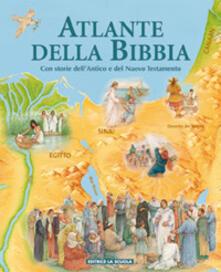 Atlante della Bibbia.pdf