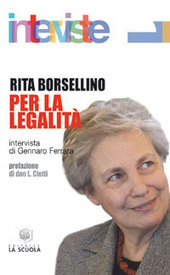 Per la legalità