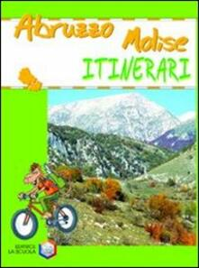 Abruzzo. Molise.pdf
