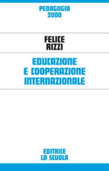 Tegliowinterrun.it Educazione e cooperazione internazionale Image