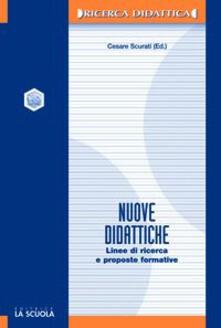 Nuove didattiche. Linee di ricerca e proposte formative.pdf
