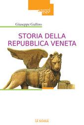 Storia della Repubblica Veneta
