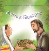 Maria e Giuseppe