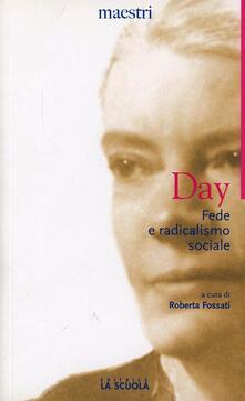 Atomicabionda-ilfilm.it Fede e radicalismo sociale Image